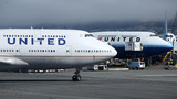 United Airlines grounds domestic flights because of IT issue