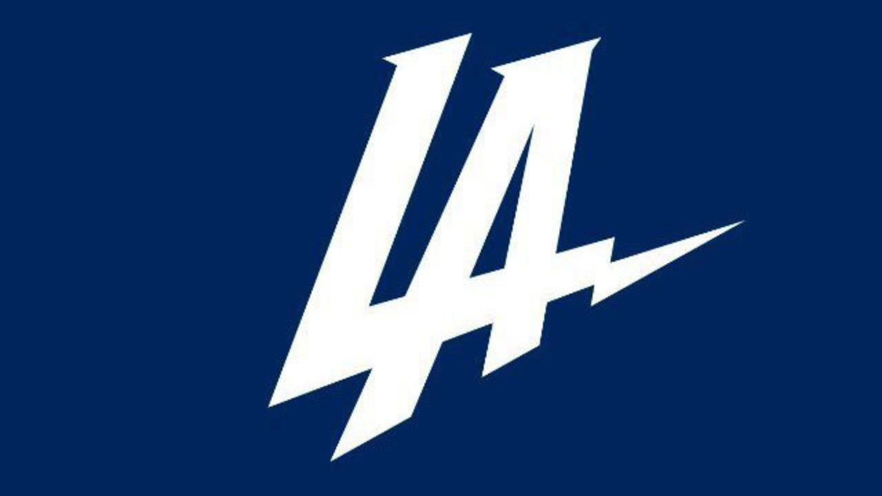 Is The New Los Angeles Chargers Logo Awesome Or Awful