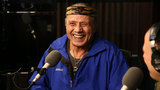 "Jimmy ""Superfly"" Snuka dead at the age of 73"