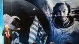 Eugene Cernan, last man on the moon, dies