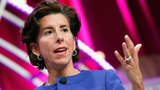 Rhode Island governor wants to make tuition free, too