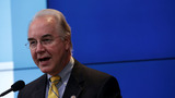 HHS pick doesn't want to flaunt Obamacare bill