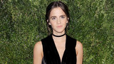 Emma Watson Was Offered 'Cinderella' Before 'Beauty and the Beast,' Says&hellip&#x3b;