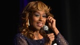 Jennifer Holliday Tearfully Recalls Receiving Death Threats After&hellip&#x3b;