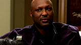 Lamar Odom on Sobriety, Making Amends With His Kids and Repaying Ex-Wife&hellip&#x3b;