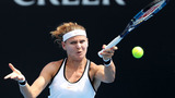 Australian Open: Safarova saves record-matching 9 match points
