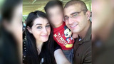 What we know about nightclub shooter's widow