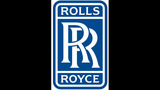 Rolls-Royce will pay $800 million for bribery charges