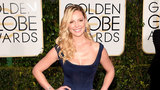 Katherine Heigl Welcomes Baby Boy With Husband Josh Kelley