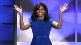 Michelle Obama Sends Thanks for Birthday Wishes, Says Serving as FLOTUS&hellip&#x3b;