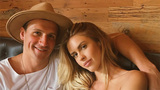 Ryan Lochte Reveals Baby's Sex, Opens Up About Wedding Planning With&hellip&#x3b;