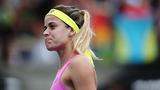 Australian Open: 'Hope you die slowly'-- Tennis stars trolled