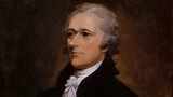 Alexander Hamilton's letters sell for total $2.6 million at auction