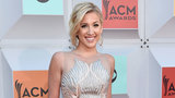 'Chrisley Knows Best' star hurt in accident