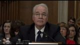 HHS nominee Tom Price to get another grilling