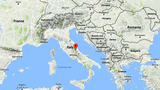 Many feared dead as avalanche buries Italian hotel after earthquakes