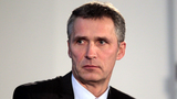 NATO: We ward off 500 cyberattacks each month
