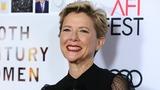 Annette Bening Says She Knew Warren Beatty Had a Crush on Ellen&hellip&#x3b;