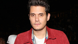 John Mayer Debuts More New Music With 'The Search for Everything: Wave One' EP