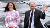 Prince William and Kate Middleton Will Move to London as George and&hellip&#x3b;