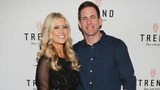 Tarek El Moussa Spends Quality Time With Daughter Taylor Amid Divorce&hellip&#x3b;