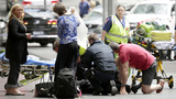 3 dead as car hits crowd in Australia