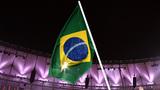 Judge overseeing Brazil corruption probe dies in plane crash