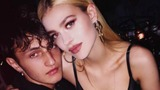 Anwar Hadid and Nicola Peltz are Instagram Official -- See the PDA Pic!