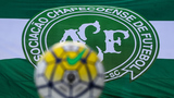 Chapecoense: Brutal 'celebration' for Brazil's tragic Cinderella team