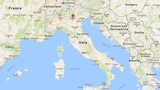 Italy bus crash leaves more than a dozen dead