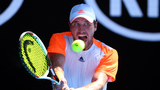 Australian Open 2017: Andy Murray upset by Mischa Zverev