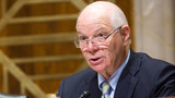 Ben Cardin: I will not support Tillerson for secretary of state
