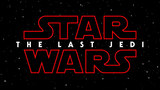 'Star Wars: Episode VIII' gets official title
