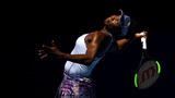 Venus Williams makes history at Australian Open semifinals