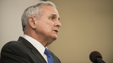 Minnesota governor says he has prostate cancer