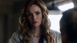 EXCLUSIVE: Caitlin Desperately Wants to Get Rid of Her Killer Frost&hellip&#x3b;