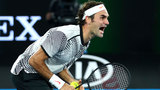 Federer: Swiss star will play on until at least 2019