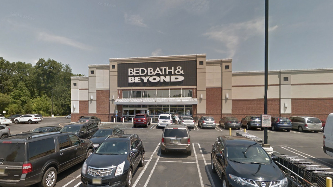 Bed Bath And Beyond Clifton Park