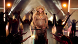 Beyonce bows out of Coachella due to pregnancy