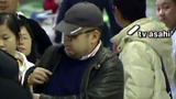 Kim Jong Nam's murder: Timeline of intrigue