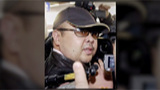 Kim Jong Nam: Why would North Korea want him dead?