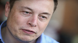 Tesla driver saves man's life, gets surprise from Elon Musk