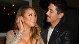 Mariah Carey Calls Bryan Tanaka Her Boyfriend For the First Time, Talks&hellip&#x3b;