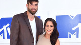 'Teen Mom 2' Star Jenelle Evans Shares Sweet Video of Newborn Baby Ensley