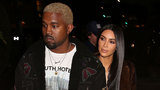 Kim Kardashian Goes on Date Night With Hubby Kanye West Hours Before&hellip&#x3b;