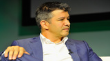 Uber CEO orders 'urgent' investigation after sex harassment allegations