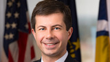 Mayors endorse Buttigieg in DNC race