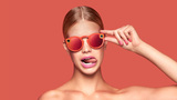 Snapchat Spectacles now for sale online