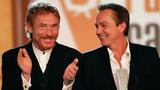 David Cassidy's 'Partridge Family' Co-Star Danny Bonaduce Lends His&hellip&#x3b;