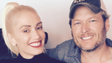 Gwen Stefani and Blake Shelton Go on Private Helicopter Ride With Her&hellip&#x3b;